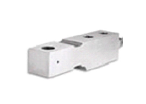 Beam Loadcell