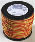 Thermocouple wire/ cáp cặp nhiệt